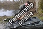 Partnership positie