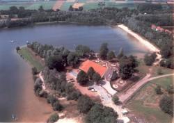 Weddermeer